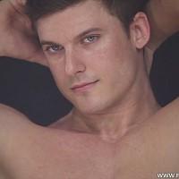 male stripper mark gallery